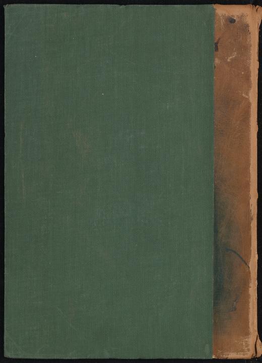 تحميل كتاب الرسالة القشيرية لـِ: قشيري، عبد الكريم بن هوازن،, 986-1072, انصاري، زكريا بن محمد،, approximately 1423-approximately 1520,