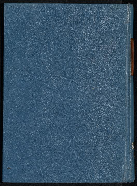 تحميل كتاب جواهر البلاغة في المعاني والبيان والبديع لـِ: هاشمي، السيد علي،