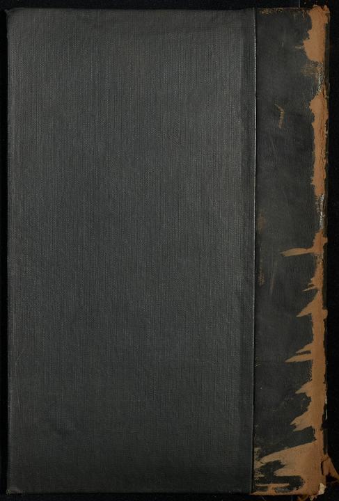 تحميل كتاب محاضرات تاريخ الامم الاسلامية. لـِ: خضري، محمد،, 1872-1927,