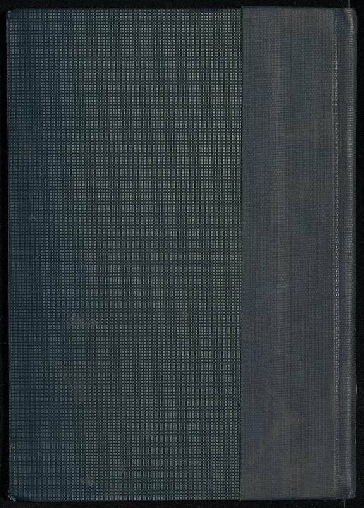 تحميل كتاب حسن التوسل الى صناعة الترسل. لـِ: ابن فهد، محمود بن سلمان،, 1246-1325,