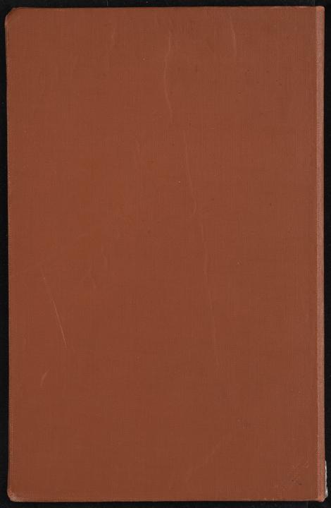 تحميل كتاب الصحافة العراقية واتجاهاتهاالسياسية والاجتماعية والثقافية من 1869م-1921م لـِ: تکريتي، منير بکر،