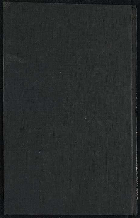 تحميل كتاب اللمعات البرقية في النكت التاريخية. لـِ: ابن طولون، شمس الدين محمد بن علي،, 1485؟1546,