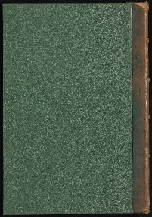 تحميل كتاب كتاب رسل الملوك : لـِ: ابن الفراء، الحسين ابن محمد،منجد، صلاح الدين،