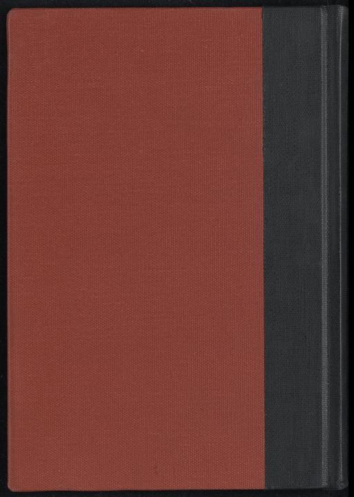 تحميل كتاب الكواكب السيارة في ترتيب الزيارة : لـِ: ابن الزيات، محمد بن محمد،, active 14th century-15th century,