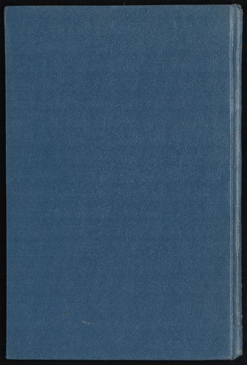 تحميل كتاب كتاب الاخلاق لـِ: امين، احمد،, 1886-1954,