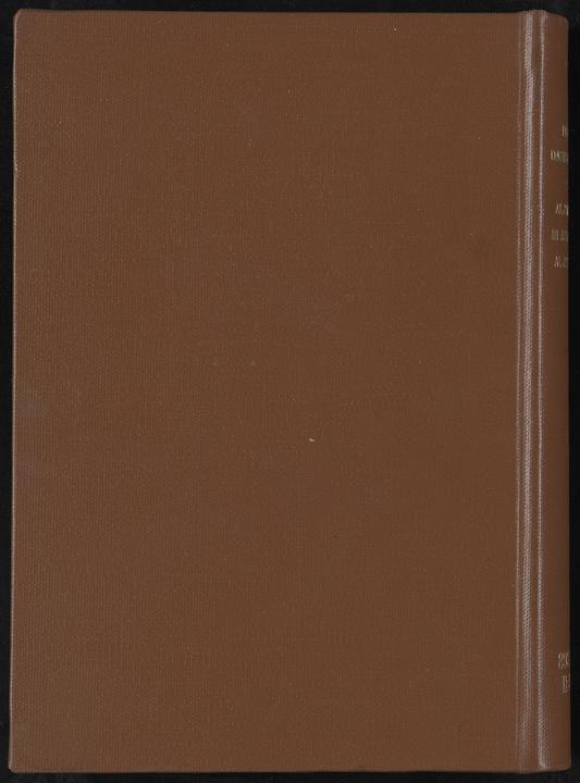 تحميل كتاب الالمام باحاديث الاحكام لـِ: ابن دقيق العيد، محمد بن علي, 1228-1302, مولوي، محمد سعيد،