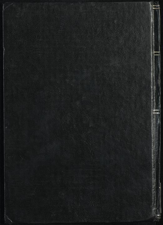 تحميل كتاب كتاب جنان الجناس فى علم البديع لـِ: صفدى، خليل بن ايبك،, 1363-(ca.) 1297, بسطامى، عبدالرحمن بن محمد،, 1454d,