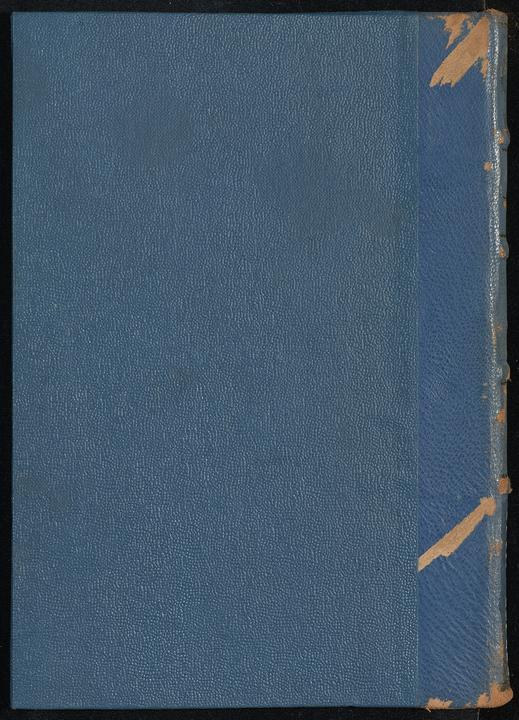 تحميل كتاب الربا. لـِ: مودودي، سيد ابو اعلى،, 1903-1979,