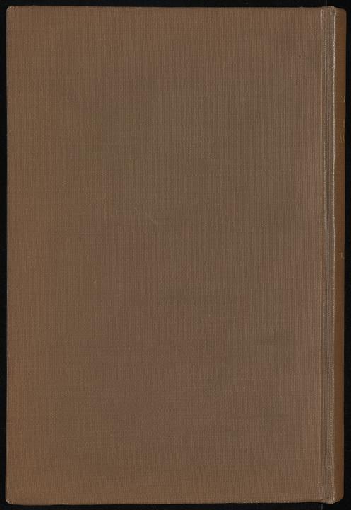 تحميل كتاب اقرب الموارد ... لـِ: شرتوني، سعيد الخوري،, 1849-1912,