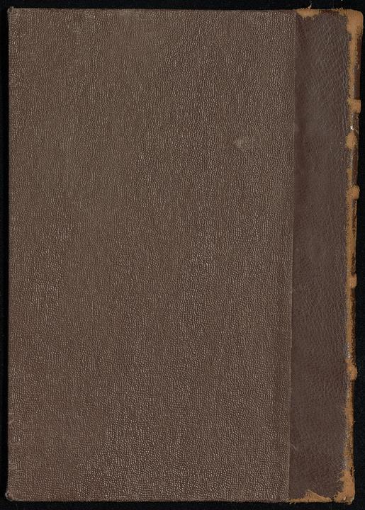 تحميل كتاب كتاب الكندي الى المعتصم بالله في الفلسفة الاولى لـِ: كندي،, -approximately 873, اهواني، احمد فؤاد،, 1970،, ط،