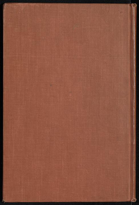 تحميل كتاب كتاب الشعر والشعراء لـِ: ابن قتيبة، عبد الله بن مسلم،, 828-889?,