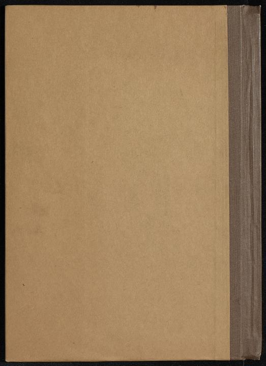 تحميل كتاب كتاب المثنى لـِ: ابو الطيب اللغوي، عبد الواحد بن علي،عز الدين التنوخي،