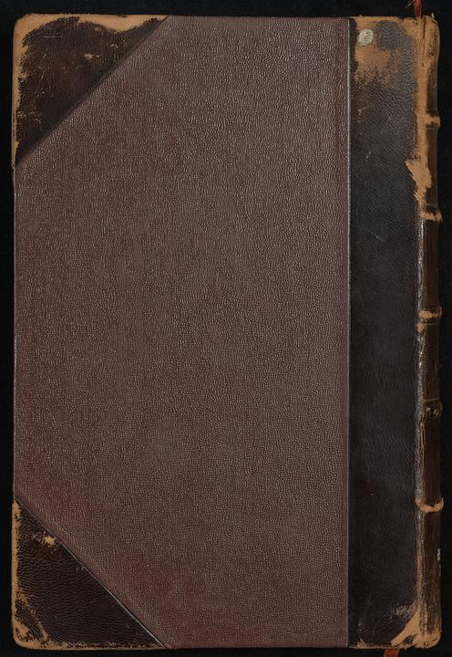 تحميل كتاب المثل السائر. لـِ: ابن الاثير، ضياء الدين نصر الله بن محمد،, 1163-1239, عبد الحميد، محمد محيي الدين،