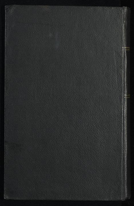 تحميل كتاب كتاب مجمع البحرين لـِ: يازجي، ناصيف،, 1800-1871,