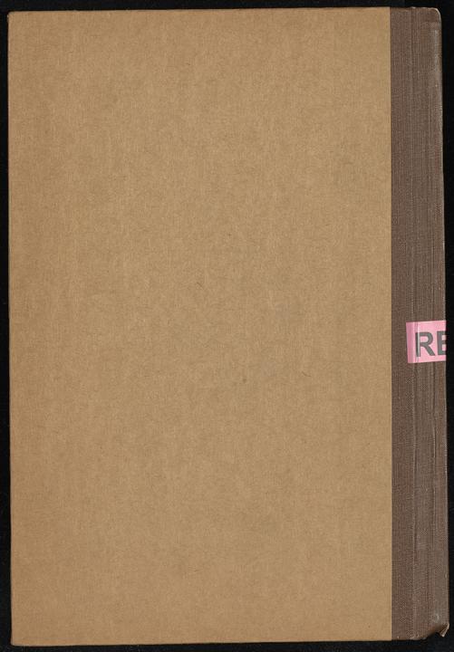 تحميل كتاب سر الفصاحة لـِ: خفاجي، عبد الله بن محمد،, 1031 or 1032-1073 of 1074, صعيدي، عبد المتعال،, 1894-,