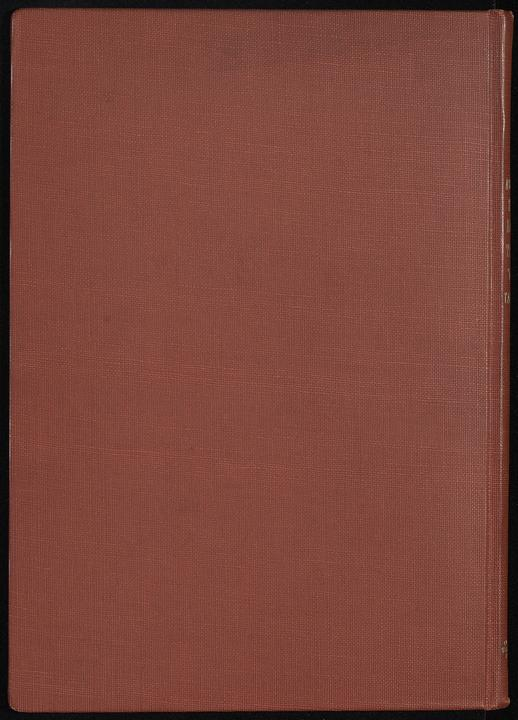 تحميل كتاب كتاب تراجم علماء طرابلس وادبائها لـِ: نوفل، عبد الله حبيب،