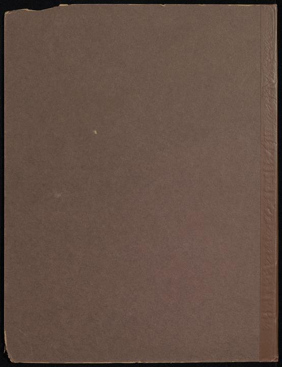 تحميل كتاب كتاب النغم : لـِ: ابن المنجم، يحيى بن علي،, 855 or 856-912, اثري، محمد بهجت،