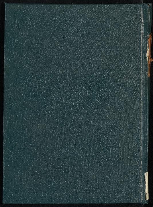 تحميل كتاب اطباق الذهب لـِ: اصفهاني، عبد المؤمن بن هبة الله،رافع، محمد سعيد،ابن الخطيب،, د. 1374,