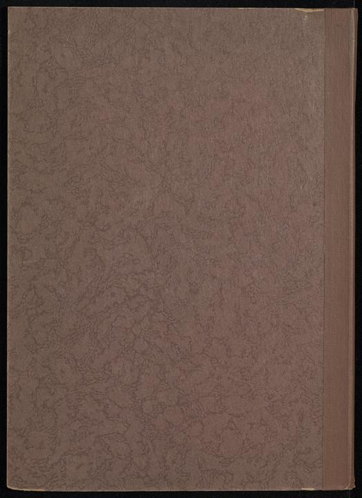 تحميل كتاب نشاة اللغات وحاجة الامة للمجمع اللغوي. لـِ: نشوي، محمود احمد،