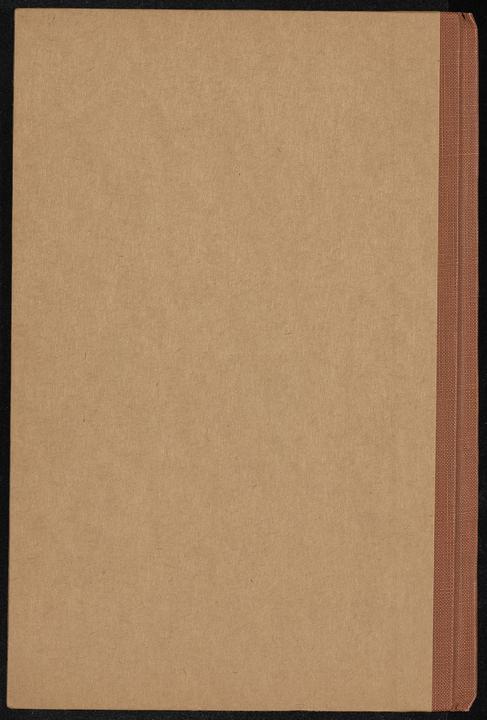 تحميل كتاب الجواب الكافي لمن سال عن الدوع الشافي. لـِ: ابن قيم الجوزية، محمد بن ابي بكر،, 1292-1350,