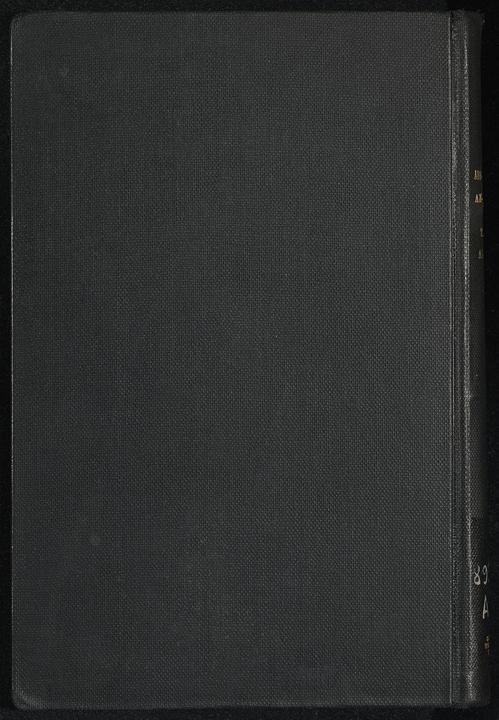 تحميل كتاب التاريخ الاسلام : لـِ: نجار، عبد الوهاب،سعدي، لطفي م،
