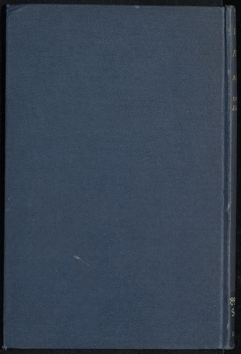تحميل كتاب كتاب الاوراق : لـِ: صولي، محمد بن يحيى،, -approximately 947, هيورث-دون، جيمس،