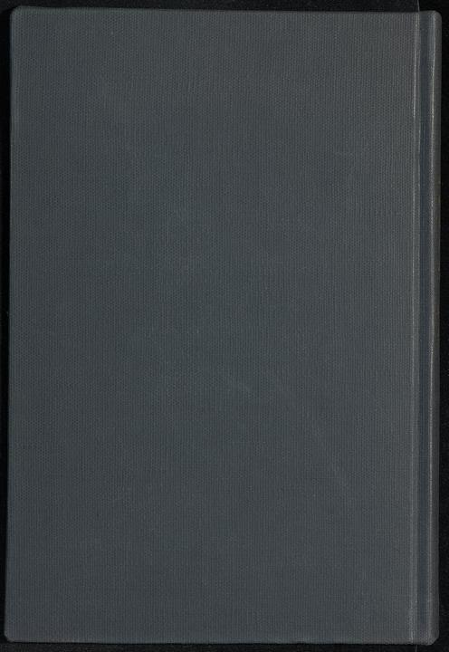 تحميل كتاب الحركة الفكرية في مصر في العصرين الايوبي والمملوكي الاول لـِ: حمزة، عبداللطيف،