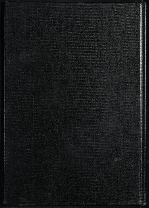 تحميل كتاب تيسير العزيز الحميد في شرح كتاب التوحيد لـِ: سليمان بن عبد الله بن عبد الوهاب،, 1785 or 1786-1818,