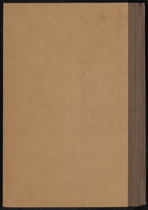 تحميل كتاب كتاب في السياسة لـِ: ابوالقاسم الهسن بن علي الوزير ال مغربي،, 981-1027,
