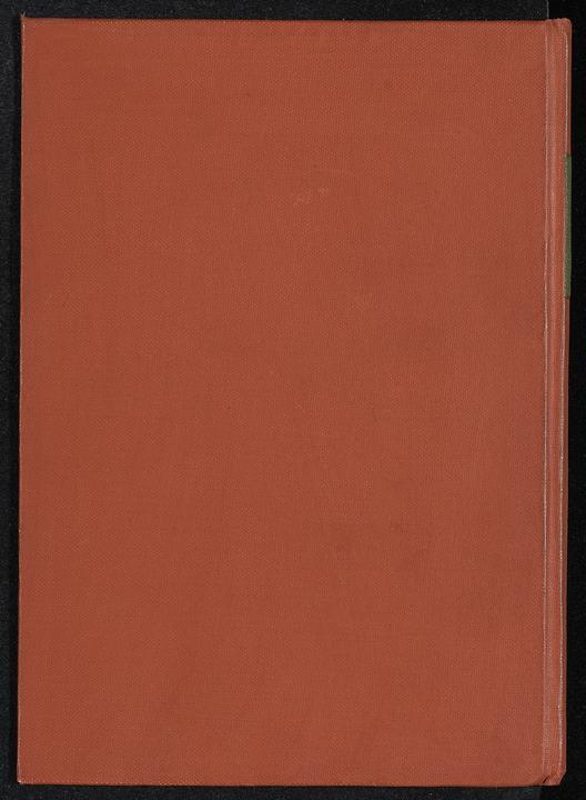 تحميل كتاب جنة الشوك لـِ: حسين، طه،, 1889-1973,