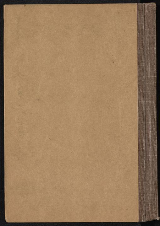 تحميل كتاب شاعر النبي حسان بن ثابت الانصاري لـِ: طباع، عبد الله انيس،
