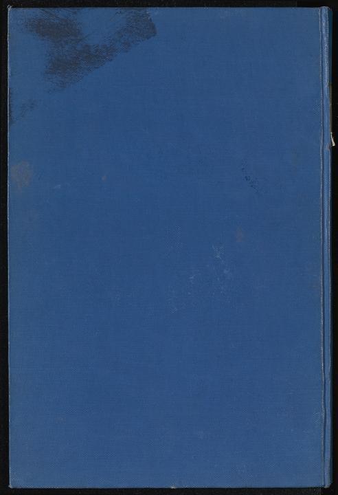 تحميل كتاب المكافاة لـِ: ابن الداية، احمد بن يوسف،, -approximately 952, امين، احمد،, 1886-1954, جارم، علي،