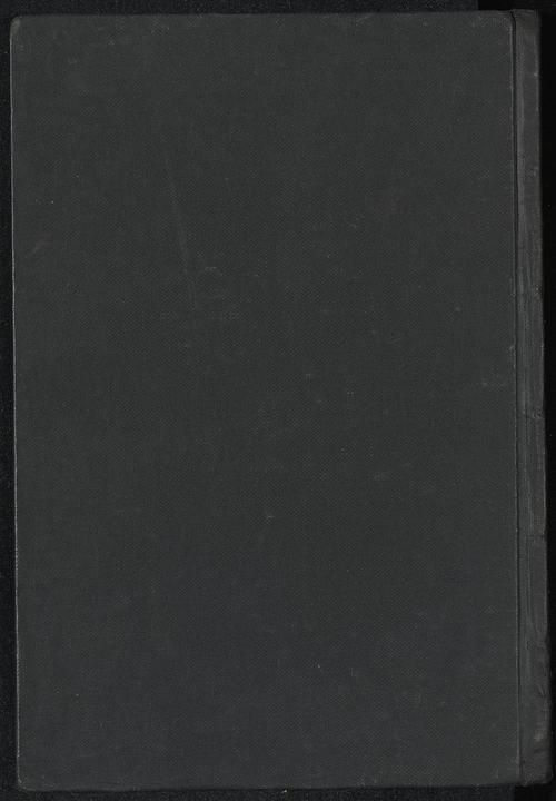 تحميل كتاب قاموس الامكنة والبقاع التى يرد ذكرها في كتب الفتوح لـِ: بهجت، علي،
