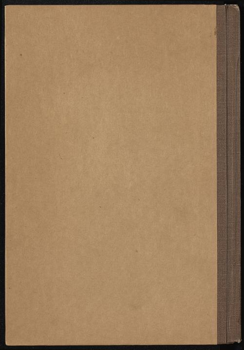 تحميل كتاب البيزرة لـِ: حليمي، ابو عبد الله الحسين بن الحسن،, 949-1012,