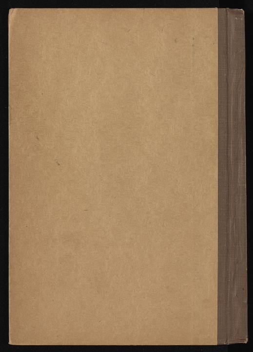 تحميل كتاب كنوز الاجداد لـِ: كرد علي، محمد،, 1876-1953,