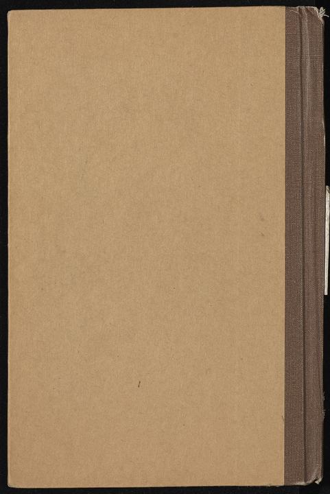 تحميل كتاب كتاب معالم العلماء في فهرست كتب المصنفين منهم قديماً وحديثاً. لـِ: ابن شهراشوب، رشيد الدين محمد بن علي،, -1192, اقبال، عباس،, 1955, طوسي، محمد بن الحسن،, 995-1067؟,