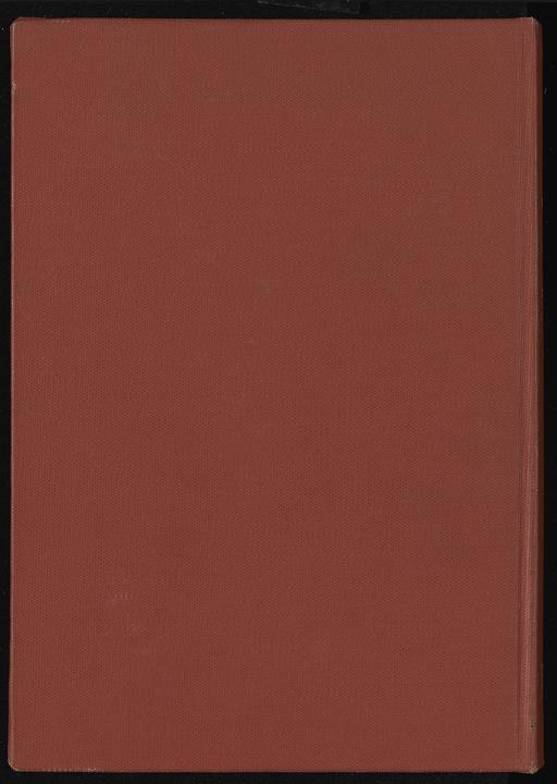 تحميل كتاب حاشية محمد لـِ: عدوي، محمد بن عبادة،, -1779 or 1780,