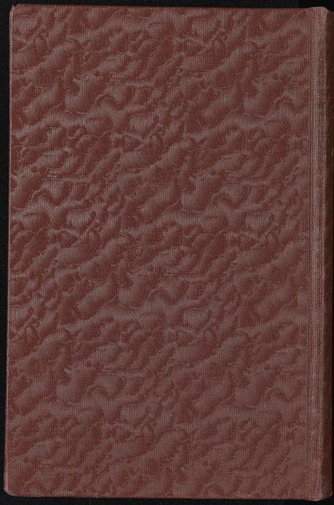 تحميل كتاب مقاتل الطاليين : لـِ: ابو الفرج الاصبهاني،, 897 or 898-967, صقر، احمد،