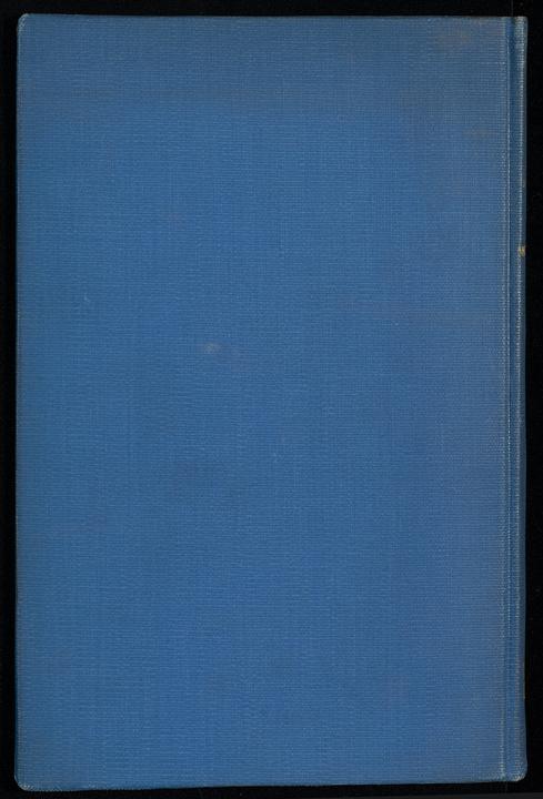 تحميل كتاب الموشح في ماخذ العلماء على الشعراء لـِ: مرزباني، محمد بن عامران،, 909؟994؟,