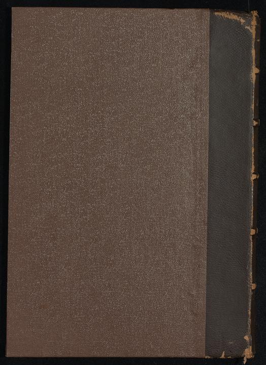 تحميل كتاب رجال العلامة الحلي لـِ: ابن المطهر الحلي، الحسن بن يوسف،بحر العلوم، محمد صادق،