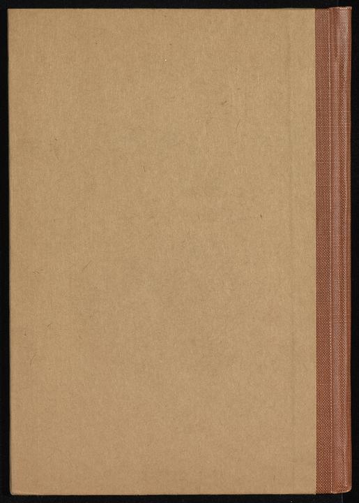 تحميل كتاب محاضرة الاوائل ومسامرة الاواخر لـِ: شيخ التربة، علي ددة بن مصطفى،, -1598 or 1599, سيوطي،, 1445-1505,