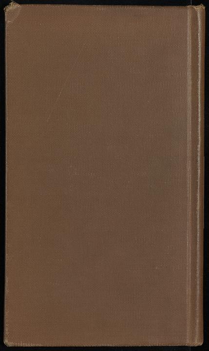 تحميل كتاب كتاب مصباح الطالب في بحث المطالب  : لـِ: بستاني، بطرس،فرحات، جرمانوس،, 1670 or 1671-1732 or 1733,