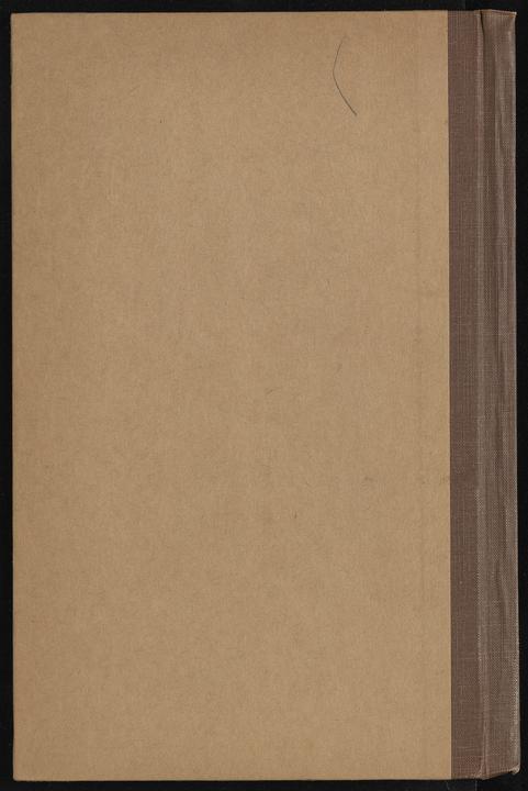 تحميل كتاب في الادب المصري. لـِ: حسين، محمد كامل،, 1901-1977,