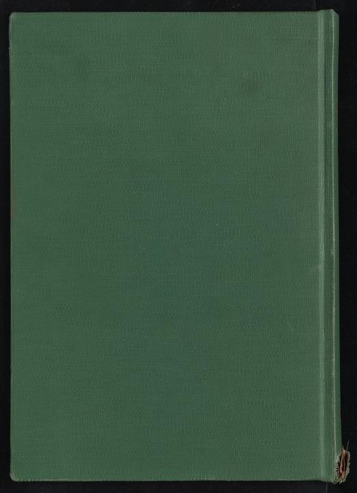 تحميل كتاب ديوان علي بن الجهم لـِ: علي بن الجهم،, approximately 804-863, مردم، خليل،, 1895-1959, editor،
