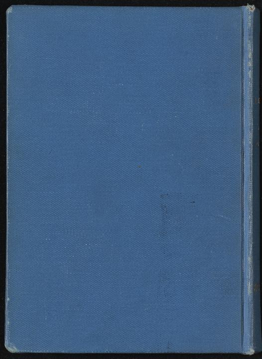 تحميل كتاب ادب الكاتب لـِ: ابن قتيبة، عبد الله بن مسلم،, 828-889؟, خطيب، محب الدين،