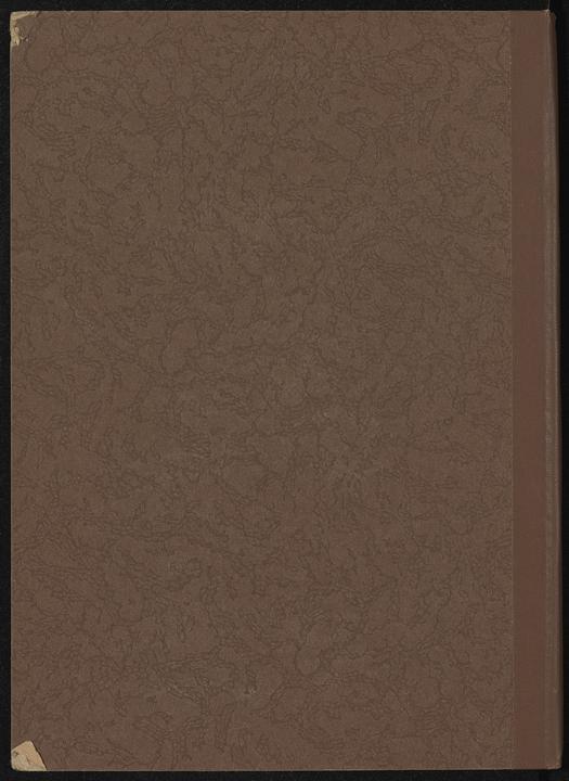 تحميل كتاب لغة الشعر العراقي في القرن التاسع عشر لـِ: وائلي، ابراهيم،