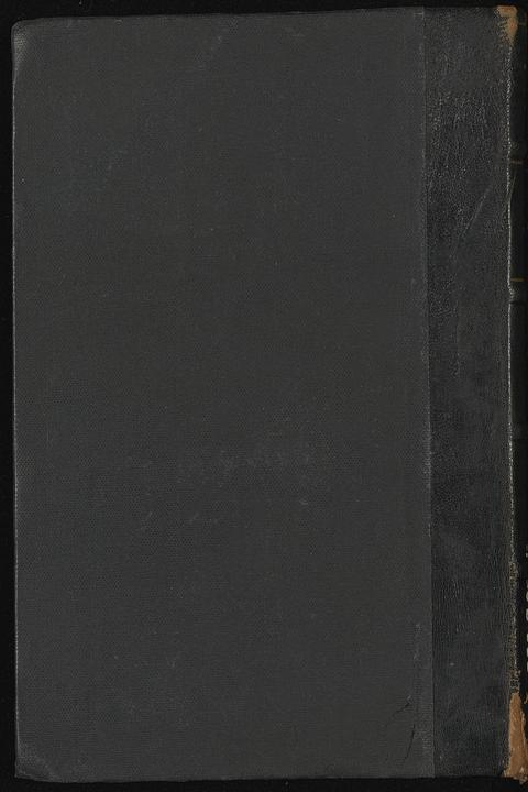 تحميل كتاب سارة. لـِ: عقاد، عباس محمود،, 1889-1964,