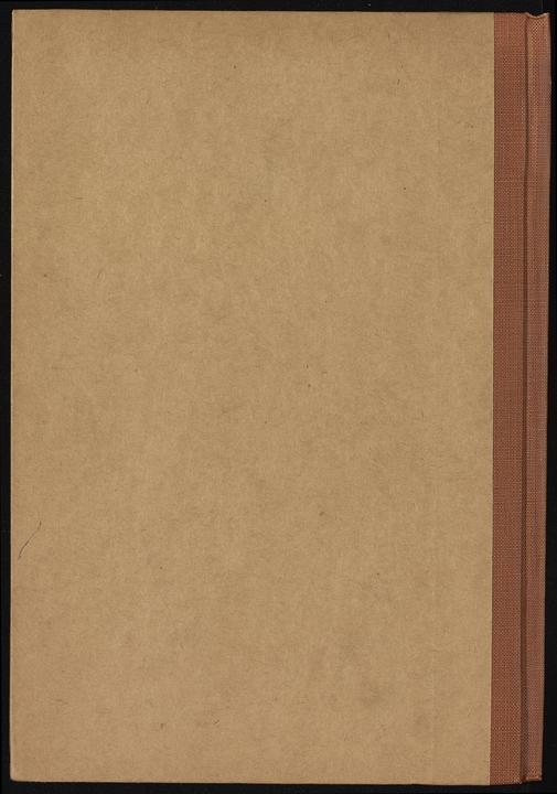 تحميل كتاب تنبيه الخواطر ونجة النواظر : لـِ: ورام الحلي،, -1208,