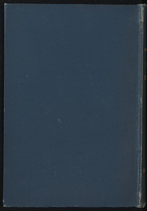 تحميل كتاب كتاب عاقد الاجياد في الصافنات الجياد ... لـِ: جزائري، محمد باشا،