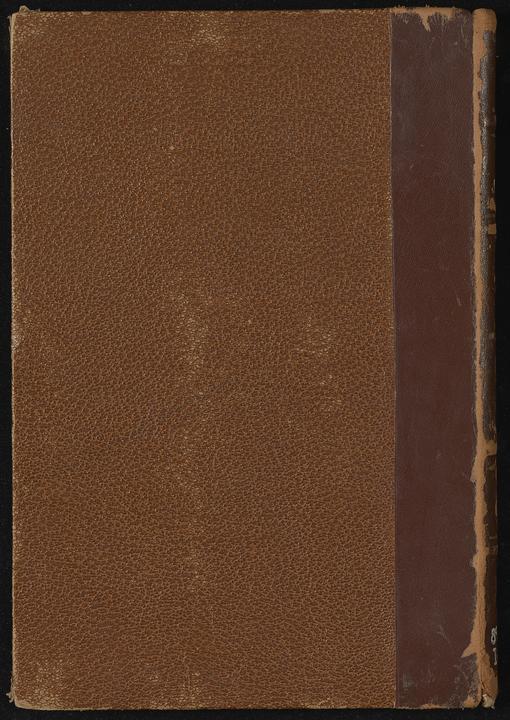 تحميل كتاب المدخل الى المذهب احمد بن حنبل لـِ: بدران، عبد القادر،, -1927,